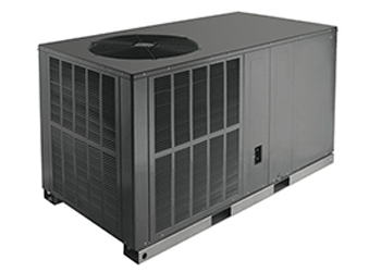 NHG Commercial Heating Unit