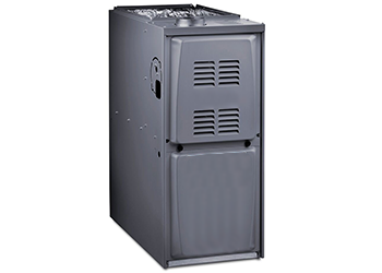 NHG Furnace Replacement