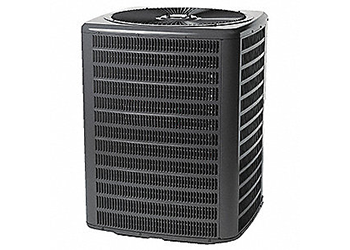 NHG Homeowner HVAC Cooling Unit
