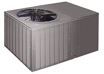 NHG Large Air Conditioner