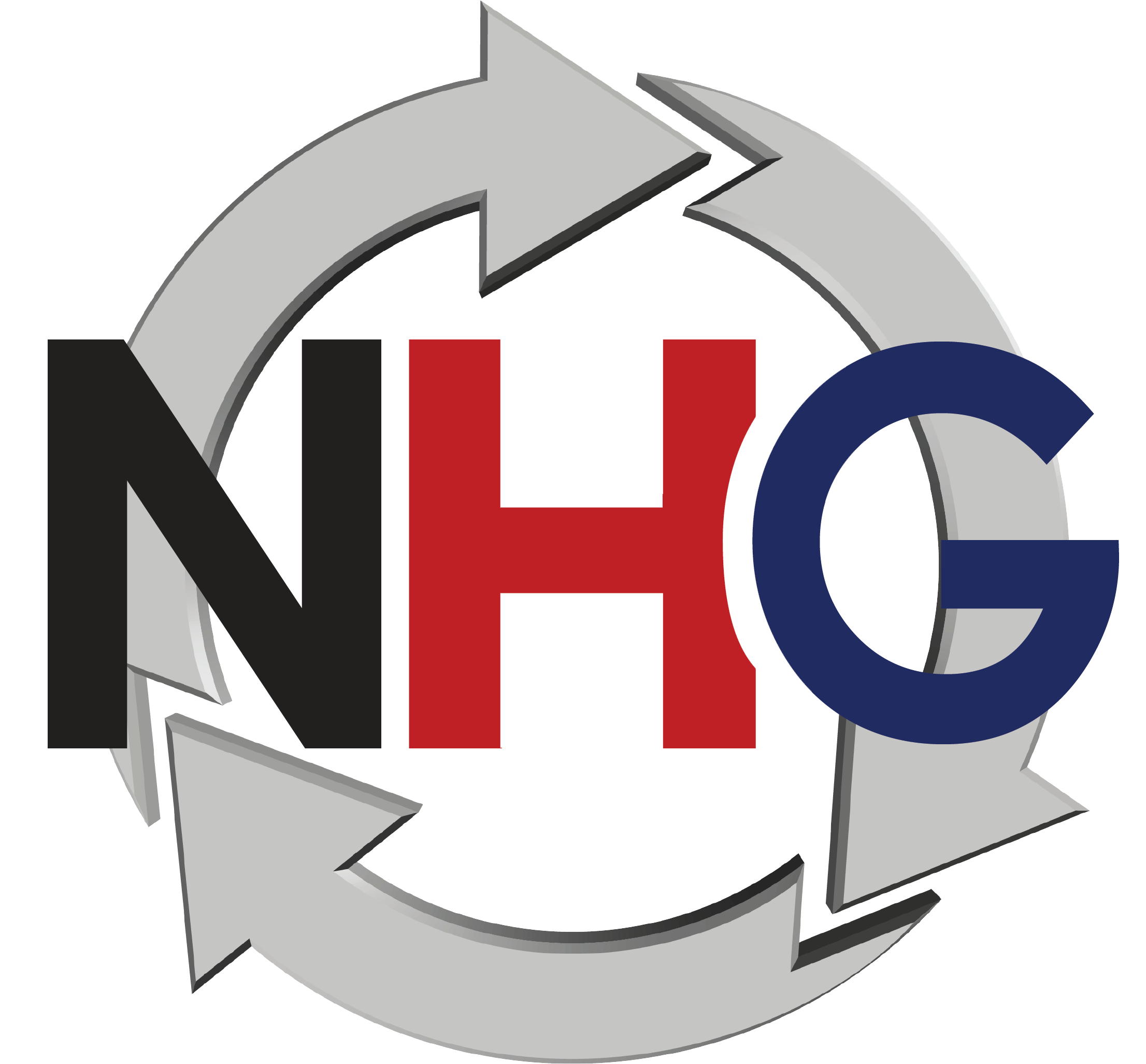 National HVAC Group