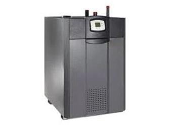NHG Residential HVAC Boiler Unit
