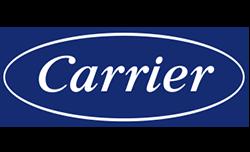 NHG Carrier Logo
