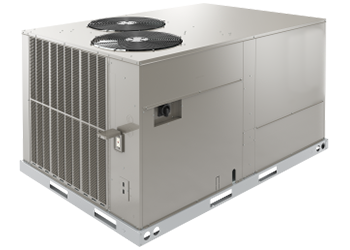 NHG Commercial AC Unit