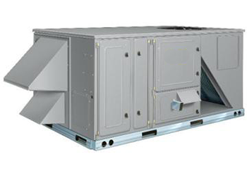 NHG Commercial HVAC Cooling Unit