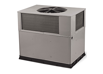 NHG Commercial Heat Pump