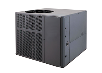 NHG Commercial Heater