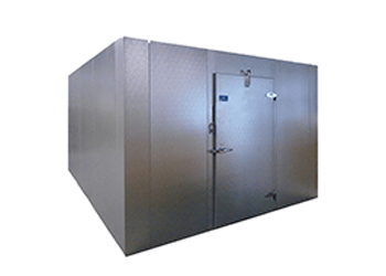 NHG Commercial Refrigeration Unit