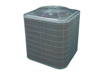 NHG Homeowner Heat Pump HVAC Unit