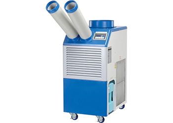 NHG Portable Air Conditioner