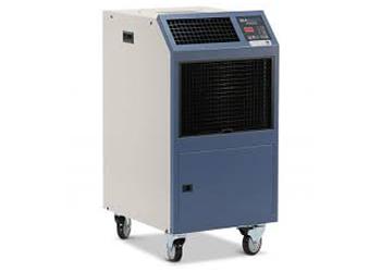 NHG Portable Heat Pump