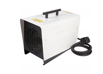 NHG Portable Space Heater