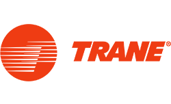 NHG Trane Logo