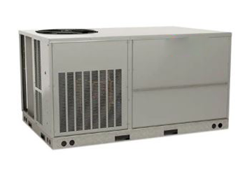 NHG Commercial HVAC Heat Pump